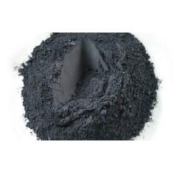 LFP Cathode Material Market
