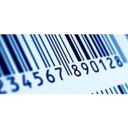 Labelling Market