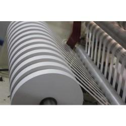 Machine Glazed Kraft Rlease Liner Market
