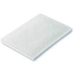 Medical Collagen Sponge Market