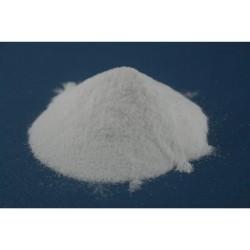 Microcrystalline Cellulose (MCC) Market