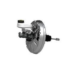 Modular Brake System Market