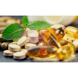 Nutraceuticals Market