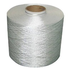 Nylon Feedstock and Fibers Market
