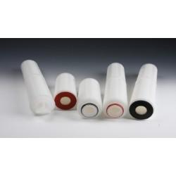 Nylon Filter Market