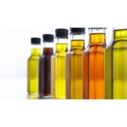 Palm Acid Oil Market