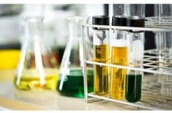Petroleum and Fuel Dyes and Markers Market