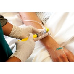 Polymers in Medical Devices Market