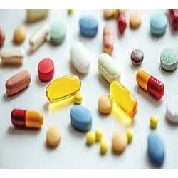 Rho Associated Protein Kinase Market