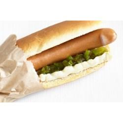 Sausage/Hotdog Casings Market