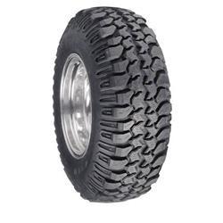 Super Swamper Tires Market