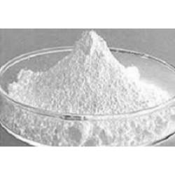 Suramin Sodium Market