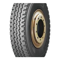 TBR Tire Market