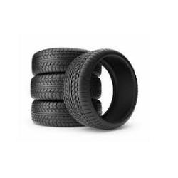 Tubeless Tyre Market