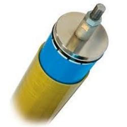 Ultrafiltration Membrane Filtration Market