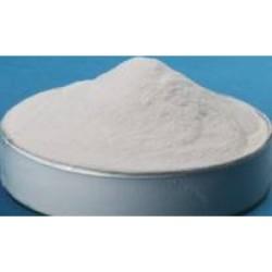 Vinyl Acetate-Ethylene Emulsions (VAE Emulsion) Market