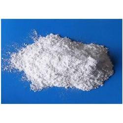 Zinc Phosphate Market