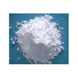 Magnesium Oxide Nanoparticle Market
