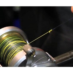 Monofilament Fishing Line Market
