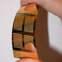 Organic Field-effect Transistor (OFET) Materials Market