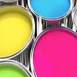 Paint Driers Market