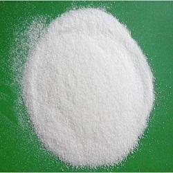 Palmitic Acid Market