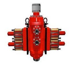 Blowout Preventer (BOP) Market