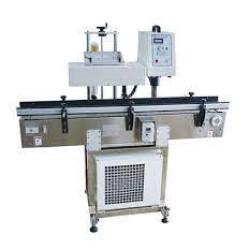 Automatic Induction Sealing Machine Market