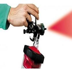 Automotive Paint Sprayer Market