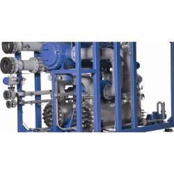 Ballast Water Treatment Equipment Market