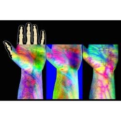 Hyperspectral Imaging Market