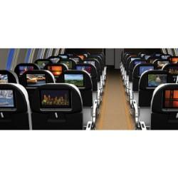 In-flight Entertainment (IFE) Market