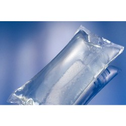 Non-PVC IV Bags Market