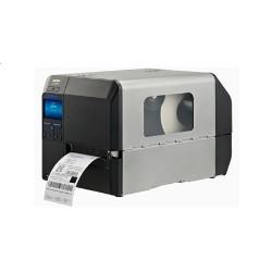 RFID Printer Market
