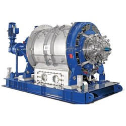 Rotary Pressure Filters Market