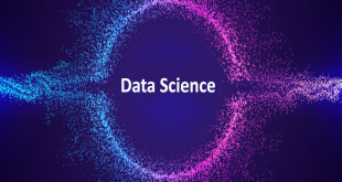 Data Science, The New Emergence
