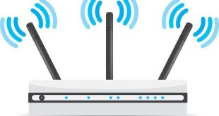 Boosting Your Home WiFi